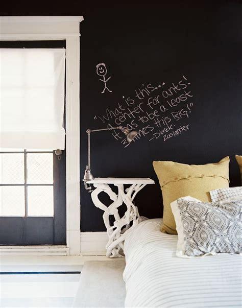 diy chalkboard headboard 21 astounding diy chalkboard headboard inspiration