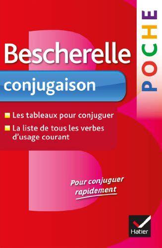bescherelle bescherelle poche mieux bescherelle poche mieux r 233 diger grammatica panorama auto