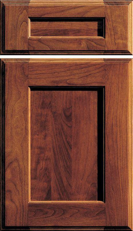 kitchen cabinet com dura supreme cabinetry quot monterey quot cabinet door style shown