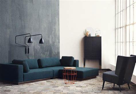 Tolle Schlafzimmer 1038 by Nuancer Af Petroleum Almuer 248 D Eller Rubinr 248 D Andet