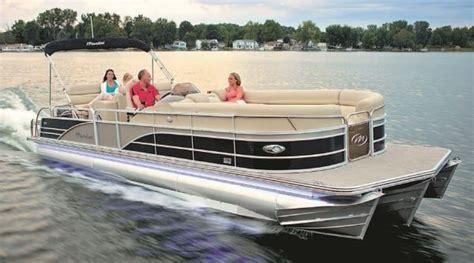 lake lanier sailboat rental pontoons boat and jet ski rentals at lake lanier
