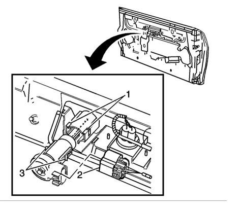 gmc envoy xuv wiring diagram schematic cars wiring