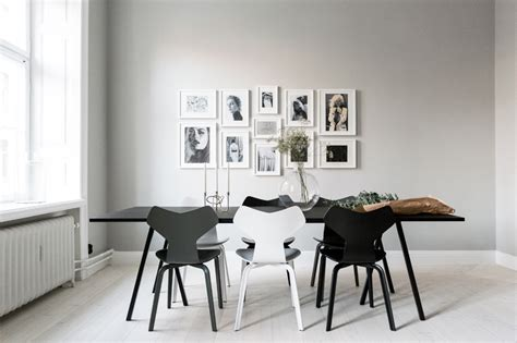 black and white decor 7 spring interior designs trends you need to watch for now