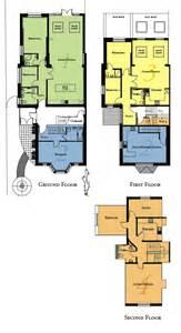 luxury apartment floor plan new 2 bedroom luxury apartment floor plans with courtlands floorplans tiny houses and more