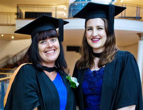 For Mba Graduates In New Zealand by Cohort Of Otago Mba Graduates Uni News