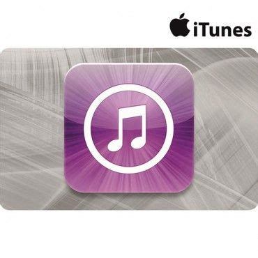 100 Dollar Itunes Gift Card For 80 - 17 best images about itunes gift card on pinterest itunes gift cards and mac app store