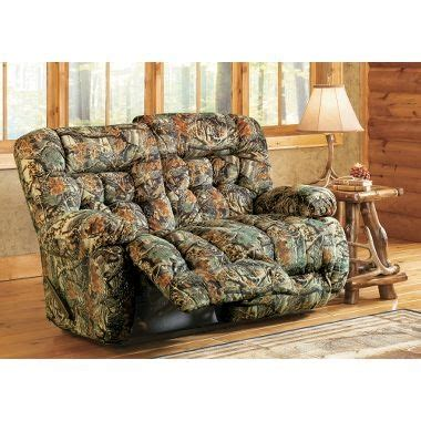 realtree camo couch covers 15 best camo couch cover images on pinterest couch