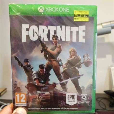 which fortnite to xbox xbox fortnite pictures to pin on pinsdaddy
