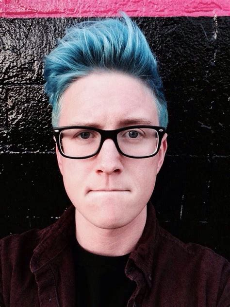 25 best ideas about tyler oakley hair on pinterest tyler oakley youtubers life and youtubers