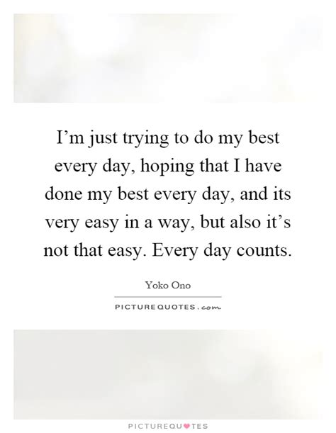 best every best quotes best sayings best picture
