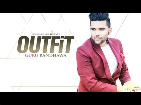guru randhawa fashion photo guru randhawa fashion video download hd torrent