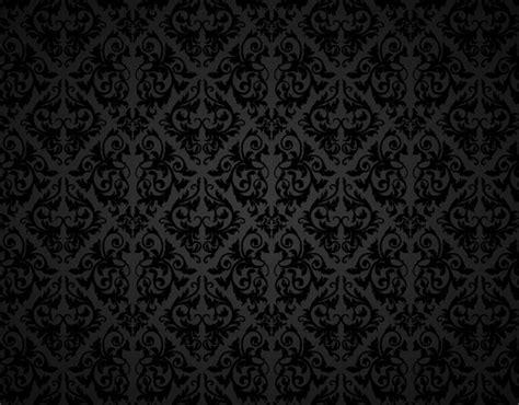 wallpaper hitam putih vintage gyrosigma vector black background free vector 4vector