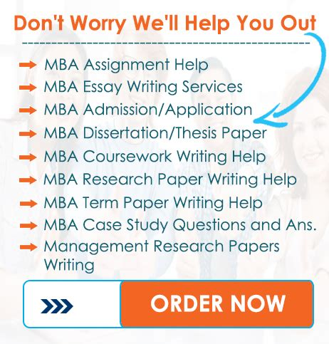 Mba Assignment Help by Corporate Finance Assignment Help By Expert Writers