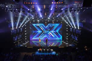 Watch x factor abroad live on itv 1 this saturday at 8pm uk time via