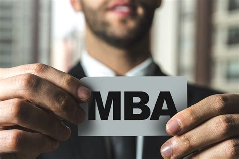Executive Mba Eligibility In India by Top Executive Mba College Syllabus In India Eligiility