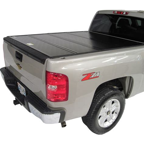 dodge bed covers 26207 bakflip g2 tonneau cover dodge ram 1500 5 7 quot bed