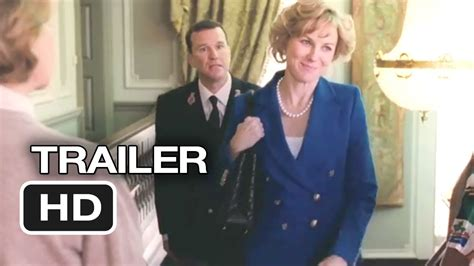 biography of princess diana movie diana trailer 1 2013 princess diana movie hd youtube