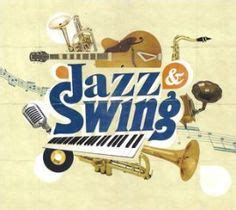 listen to swing music 1000 images about party planning on pinterest swings
