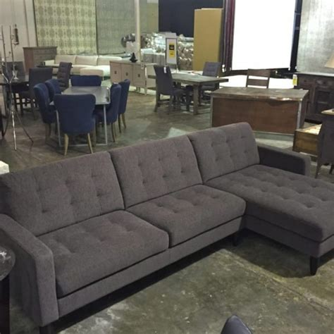 Sectional Sofa Atlanta Sectional Sofas Atlanta Sofa Ga Living Room Furniture 30318 Horizon Home Furniture