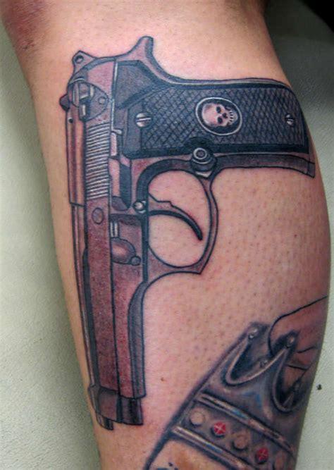 tattoo gun tattoo tattoo gun day of the dead tattoo ideas pinterest