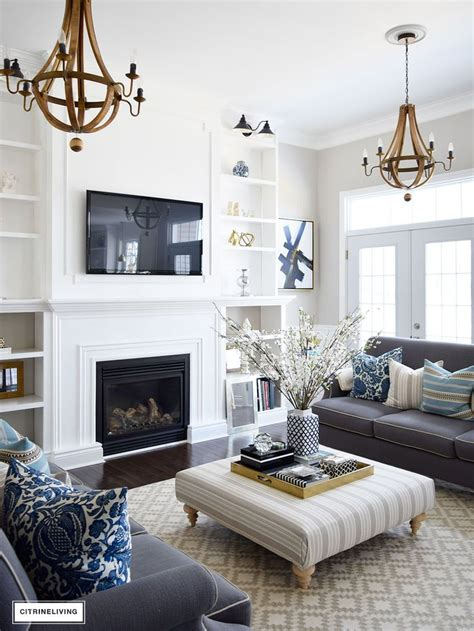 family room accessories best 25 family room decorating ideas on pinterest
