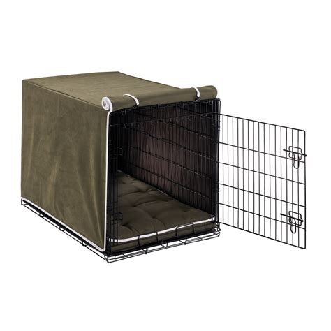 open bed bowsers platinum collection luxury crate covers