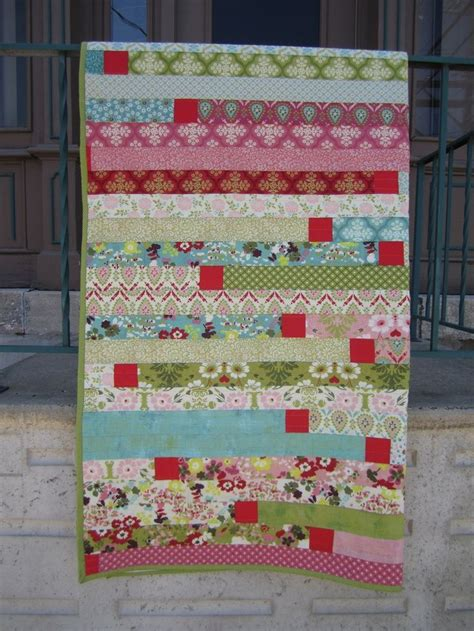 2 5 Quilt Patterns by Pin By Marlene Helman On Quot Q Quot Is For Quilt 2