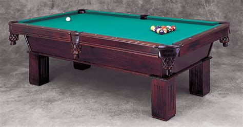 illinois location carterville pool tables amf billiards