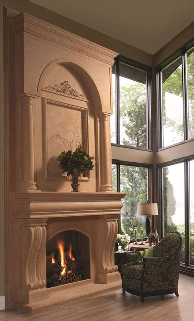 colonial fireplace mantel colonial fireplace overmantel traditional