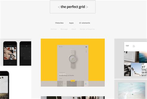 design inspiration blogs 20 tumblr blogs brimming with design inspiration elegant