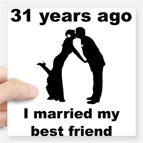 31 best images about for 31st anniversary 31st anniversary hobbies gift ideas 31st anniversary hobby gifts for