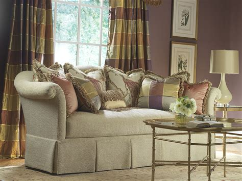 home living furniture howell nj 28 images 9290339