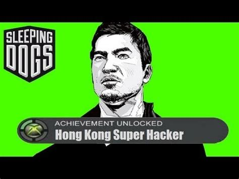 sleeping dogs achievements sleeping dogs achievement trophy foodie how to save money and do it yourself