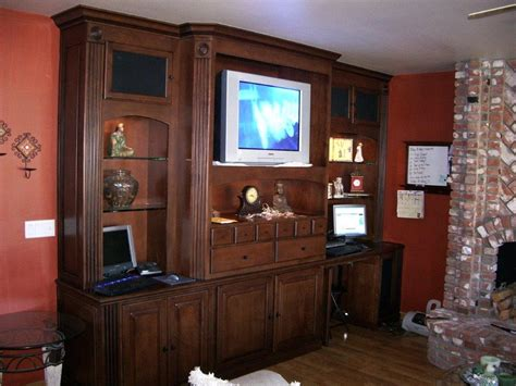 built in home office cabinets custom home office cabinets and built in desks