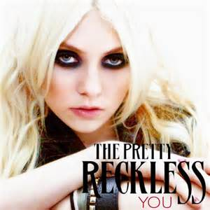 Single Cover You Fanmade Single Cover The Pretty Reckless Fan