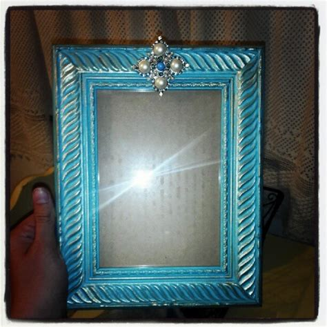 upcycled picture frame ideas 51 best images about upcycled frames on bike