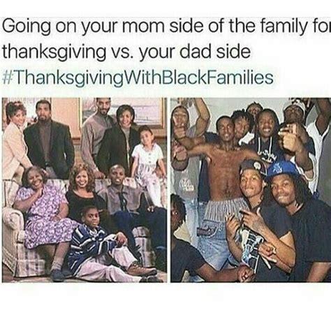 Hood Dad Meme - yep my mom s family s booshie and my dad s side is ghetto