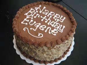 i love birthdays kimberly s kakery blog