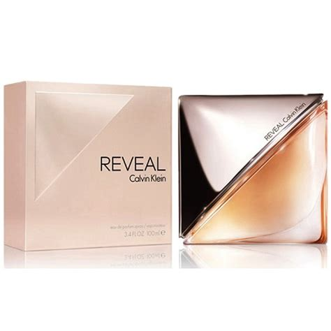 Parfume Reveal Ck reveal calvin klein pictures perfumemaster org