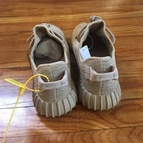 30 adidas shoes adidas yeezy size 8 in 9 1 2 in s from charein s closet