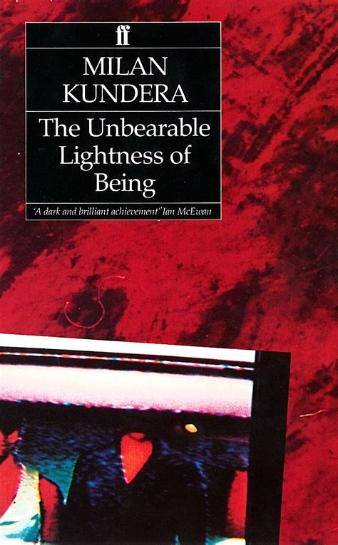 the unbearable lightness of being 30 pop culture hits