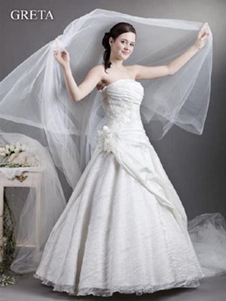 Brautkleider Pompös by Hochzeitskleid Sissi