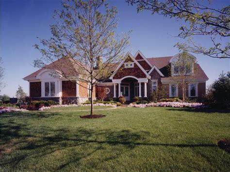 carver creek luxury home best craftsman style craftsman