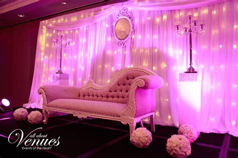 big fat indian wedding decors  design