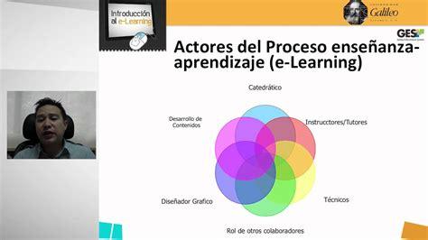 el aprendizaje del escritor 10 actores del proceso ense 241 anza aprendizaje youtube