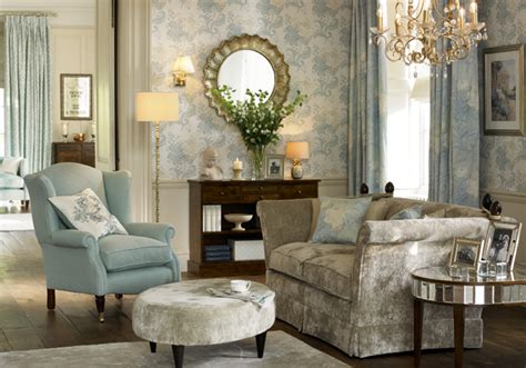 laura ashley celebrates 60 years in homeware image gallery laura ashley home