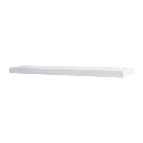 White Lack Shelf by Home Furnishings Kitchens Beds Sofas
