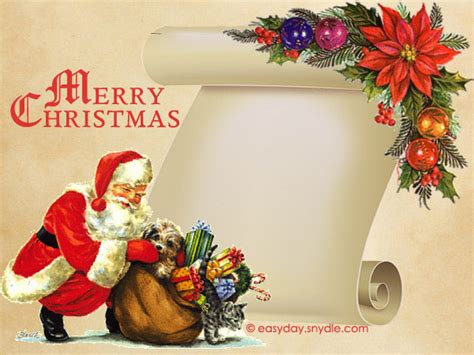 printable greeting cards custom free merry christmas cards and printable christmas cards