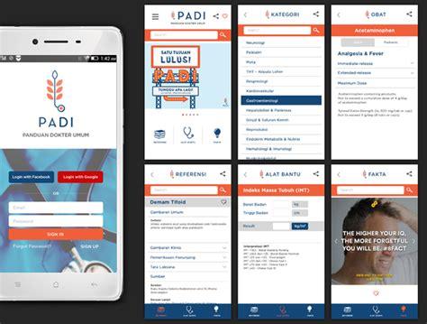 layout aplikasi mobile sribu jasa desain aplikasi mobile profesional berkualitas