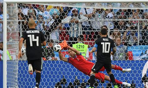 messi world cup 2018 world cup 2018 maradona speaks on messi s penalty miss